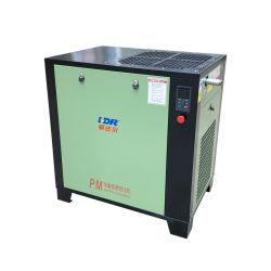 Dauermagnetschrauben-Luftverdichter der energieeinsparung-15kw professioneller industrieller