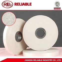 耐火性ワイヤーおよびケーブルのための高品質の雲母テープ