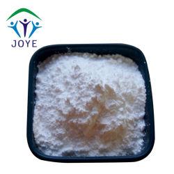 최고 가격 Sinomenium Acutum 루트 추출 또는 Sinomenine 염산염 또는 Sinomenine HCl 98%