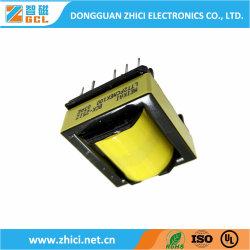Chinese LEIDENE van de Adapter van de Macht van de Hoogspanning van de Fabrikant Ec25 Transformator voor de Levering van de Macht van de Noodsituatie van de Lift