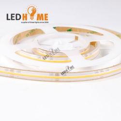 Espiga populares 480 LEDs 24V 8W 67 IP a partir da fábrica