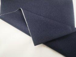 75 % Nylon + 25 % polyester textile Taffeta Silk Prix