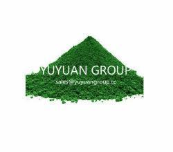 Verven en coatings Chroom Oxide Green