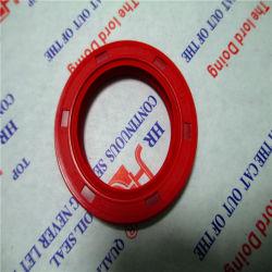 Prodotti meccanici in gomma FKM guarnizione 22*38*10 NBR