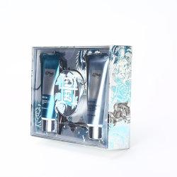 El mejor venta Whitening Cream Serum Facial Hidratante Skin Care Set