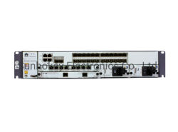 Huawei Universalservice-Fräser-Produkt-Energie Ne20e-S4 Ne20e-S8 Ne20e-X6 Ne20e-S