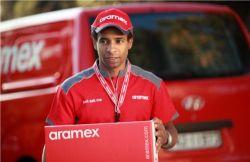 DHL UPS FedEx TNT Aramex Courier dalla Cina al Regno Unito, Germania, Francia, Italia, servizio porta a porta