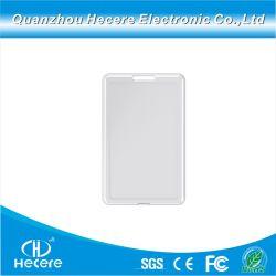بطاقة RFID نشطة للتتبع طويل المدى