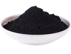 Schwarze Kohle gegründeter Puder betätigter Kohlenstoff in der chemischen Produktion