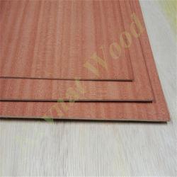 سعر جيد الخشب الرقائقي الوجه من 2.5~25 مم