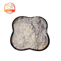 Aditivos alimentarios pirofosfato férrico polvo CAS 10058-44-3