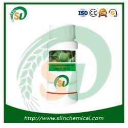Mélange efficace Pesticide Lufenuron + l'emamectin benzoate 7%EC 3%Sc 50%WP 45%50%Wdg du WDG