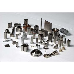 L'automobile/timon/Dirt Bike/bateau/auto/vélo/moteur/ATV/véhicule/l'arbre de prise de force de précision en aluminium CNC moulage accessoires de soudage pièce de rechange