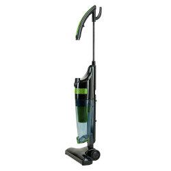 手持ち型サイクロンBaglessおよび棒の掃除機(WSD1302-24)