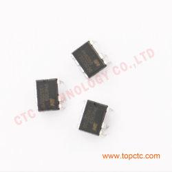 Silan Non-isolée Solution de pilote d'éclairage LED6701sc SD IC