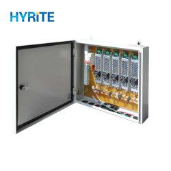La salida 12V 1000W de alta fuente de alimentación Caja Eléctrica de 2000W