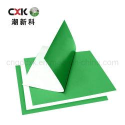 Livre de amostra da placa de Impressão Offset na China
