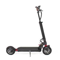 2021 Fabrik Elektro-Scooter Großhandelspreis Mobilität Scooter Hover 1 Ultra Electric Skateboard selbst direkt 600W 9 Zoll faltbar Elektro Roller für Erwachsene