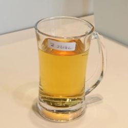 Commerce de gros Tumbler tasse de Café Bar à cocktails chopes en verre de vin