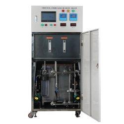 Generatore di acido ipocloroso per disinfettante HOCl acqua fare