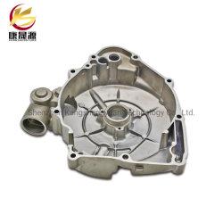 정밀도 알루미늄 합금 압력은 주물 자동 주거 시동기 모터를 정지한다