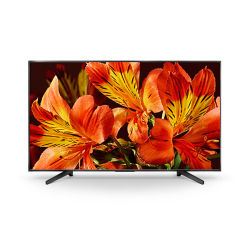 """40"""" Tela Plana Televisor Espelho Visor LCD a cores de televisão em casa"""