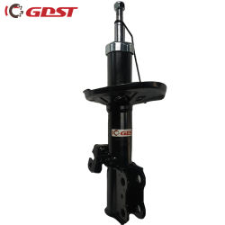 Gdst OE Professional Авто амортизаторов продукт для Toyota Caldina 334137 334138 E на190 на191 CT190