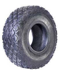 يتحامل [بونوي] [إ7] [ر3] [ر4] صناعة إطار قلّاب محمّل آلة تمهيد [دوزر] عجلة محمّل تعدين حراجة يستعمل 23.1-26