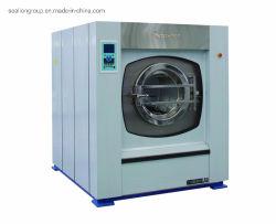 Отель Sea-Lion постельное белье стиральная машина/шайбу съемника