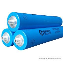 Литий-ионный 3.2V/100Ah Аккумуляторная батарея, солнечной батареи с помощью винта для облегчения установки