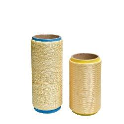 Gedipt aramidecordengaren met RFL-coating voor Rubberproducten