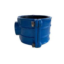 Wasserdichte Reparatur-Kupplung-Sattel-Hochdruckschelle
