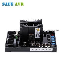 Nieuwe gavr-20A AVR 3 Regelgever van het Voltage 190/264V van de Vervangstukken 50/60Hz van de Fase de Elektronische Automatische voor Verkoop