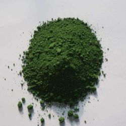 Chroom oxide Groen Pigment Cr2o3 Heatstable