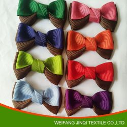Todos os tipos de cor de chineses barato Alta Qualidade oferta grossista de fita de embalagem arco para casamento decoração de embalagem