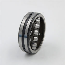 Сферические роликовые подшипники23076cack/W3323076cc/W3323076cck/W3323076-2CS5/Vt14324076cc/W3324076cck30/W3323176CA/W33