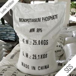 Chemische product van het Additief voor levensmiddelen van het Fosfaat van Inoraganic het Zoute