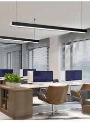 LED commerciale che illumina illuminazione Pendant lineare delle soluzioni LED di illuminazione del LED