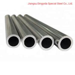 스테인레스강 튜브 및 파이프 스테인리스 스틸 316 파이프 강철 제품 심리스 스틸 파이프
