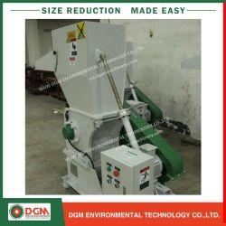 Dura Zerkleinerungsmaschine für den Plastik, der mit bestem Preis aufbereitet