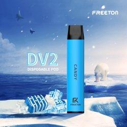 Commerce de gros FREETON 2500 Bar plus XXL de bouffée de cigarette électronique jetable je Vape appareil 2021 Vaporisateur Stylo de tendances
