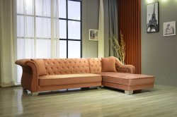ソファベッドラウンジチェアシッティングルーム家具