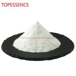 No di CAS della polvere della vaniglina dell'additivo alimentare: 121-33-5