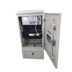 인텔리전트 신호 라이트 무선 트래픽 컨트롤러