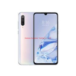 Original grossista Ilm 9 PRO Smart Phone 12GB / 256 GB de memória 5G mobile Dual Standby Duplo Cartão de Telefone Celular