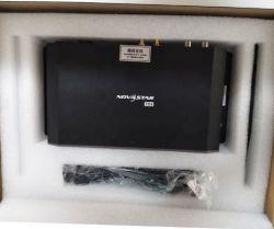 WiFi USB 4G Affichage LED Novastar Lecteur multimédia case expéditeur tb4 Boîtier de commande