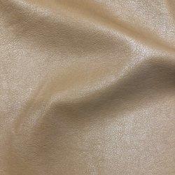 [مولتبل] تصميم إسفنجة زبد [بفك] [بو] فينيل بناء جلد اصطناعيّة لأنّ أريكة سيّارة