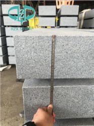 G original654 cinza escuro do granito para parede/Flooring/Tile/bancada de cozinha/degraus das escadas/Tombstone/Fountain/Vaidade Top /Pedra de Pavimentação