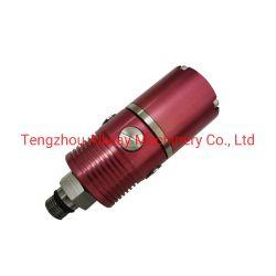 La serie GT de la unión giratoria de agua para la industria de la herramienta de maquinaria