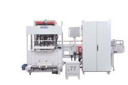 De Verpakkende Machine van het Document tp-T200s Nakin